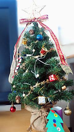 2011_christmas_tree.jpg