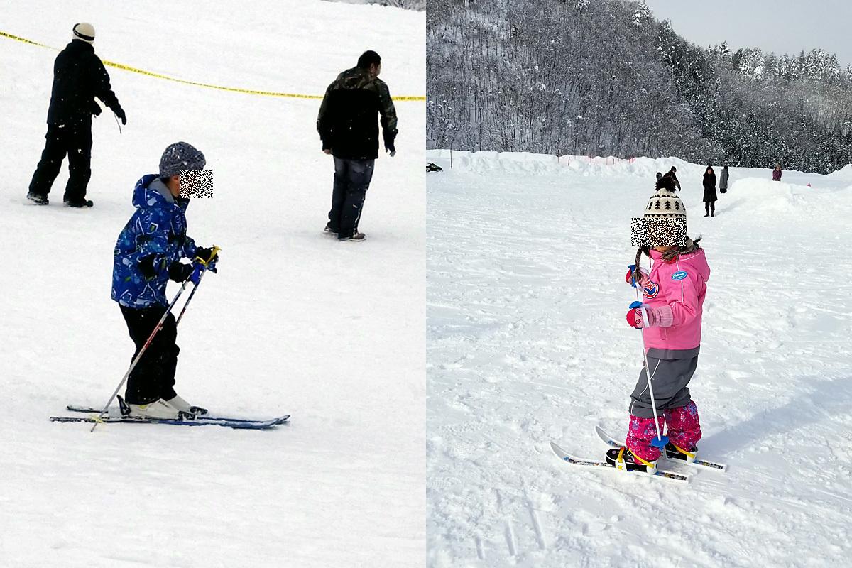 2018_ski.jpg