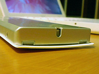MacBook_buttery.jpg