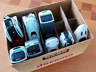 plarail_box01.jpg